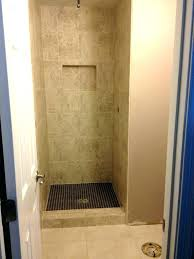 shower inserts with seat bathtub and shower inserts insert one piece tub with seat corner stalls shower inserts with seat