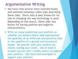 argumentative writing what is argumentative writing  15 argumentative
