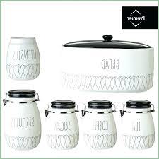 ikea glass jars with lids kitchen storage cream purchase green e l tea bottle cork stopper ikea glass jars