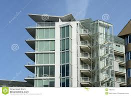 Modern Apartment Building Fresh On Innovative Top Modern Apartment - Modern apartment building elevations