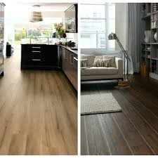 luxury vinyl tile flooring luxury vinyl tile flooring luxury vinyl tile flooring installation