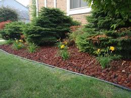 Small Picture 13 best Rock Instead images on Pinterest Garden ideas Backyard