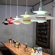 40 Einzigartig Von Esszimmer Lampen Pendelleuchten Ideen