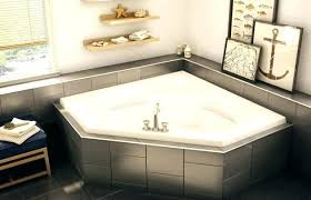 bathtub gallons fantastic how many of water does a hold corner or bathtub gallons average size tub
