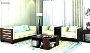 sofa set designs for small living room simple sofa design simple sofa set designs sofa sets