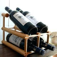 wine racks beer belly wine rack wine rack bottle holder cooler small wine rack cooler