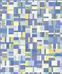 Crafty Weekend–quick quilts | MY HERITAGE FABRICS & or ... Adamdwight.com