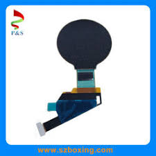 China <b>Amoled Display</b>, <b>Amoled Display</b> Wholesale, Manufacturers ...