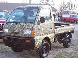 mactown mini trucks ese mini truck 4x4 kei truck 4wd atv off mactown mini trucks ese mini truck 4x4 kei truck 4wd atv off road daihatsu hijet honda carry subaru sambar kei trucks