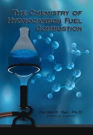Chemistry Cover Page Designs Scientific Book Cover Layout Design Magic Graphix