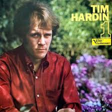 Reason To Believe: The Introspective Brilliance Of <b>Tim Hardin</b> ...