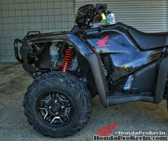 honda rancher 400 wiring wiring library honda 300 fourtrax wiring diagram 2016 honda fourtrax foreman rubicon 500 deluxe black 4x4 atv custom