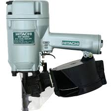 architecture hitachi coil nailer attractive nv65ah2 power tools siding ebay for 0 from hitachi coil