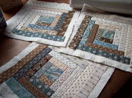 On Saturday I went to a quilt-as-you-go class at Picture Patchwork ... & Really want to do a quilt as you go log cabin auntiesquaintquilts Adamdwight.com