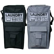 Laundry Bag Target Awesome Mesh Laundry Bags Target Target Laundry Net Bag Argos Small Mesh