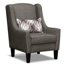 Living Room Arm Chairs Arm Chairs Living Room Home Design Ideas