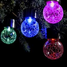 christmas lights outdoor trees warisan lighting. 10 Tips That Will Guide You In Choosing Christmas Outdoor Solar Lights Warisan Lighting A Buying For Garden Trees