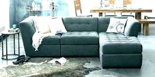 leather furniture made in outlaw sofa usa full premium for reviews