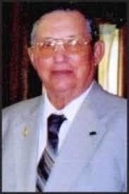 Maynard Gorden | Obituary | Bangor Daily News