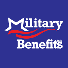 Do these companies offer military discounts? Military Family Benefits Military Benefits
