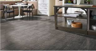 non sning rug pad for vinyl floors