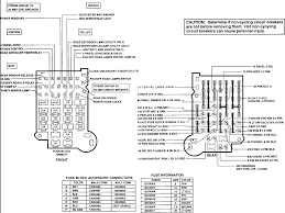 91 silverado fuse box diagram 91 wiring diagrams online