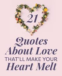 Kids Love Quotes 88 Awesome 24 Of The Most Romantic Quotes In Literature