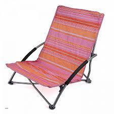 tommy bahama folding camping chair new may 2017 inmunoisis hi res wallpaper photographs
