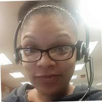 Letitia Wade - Unemployed - Unemployed-Looking for work | LinkedIn