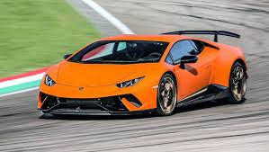 2018 lamborghini huracan performante price. unique performante 2018 lamborghini huracan performante release date production numbers with price h