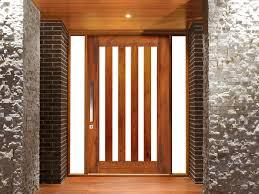 surprising timber front doors bunnings best interior design external pivot infinity ins plantation shutters scintillating solid