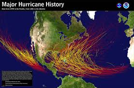Image result for hurricane images