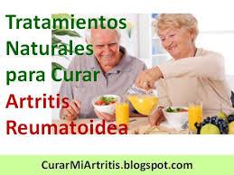 Infusiones súper efectivas para tratar Artritis