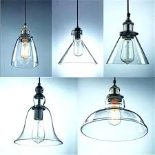 replacement globes for light fixtures new pendant light replacement globes replacement shades for pendant lights s