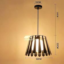 wrought iron pendant lighting black mini lights wrought iron pendant lighting black mini lights