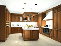 all wood kitchen cabinets online. Interesting All All Wood Kitchen Cabinets Online To