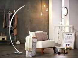 led dimmable floor lamp floor lamp led great specials led torchiere floor lamp with dimmer