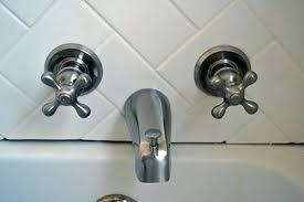 tub faucet handles bathtub faucet handles bathroom faucet knobs bathroom faucet knobs delta bathtub faucet handle