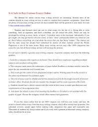essay on racial discrimination ryder exchange essay on racial discrimination jpg