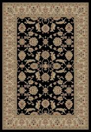 shining the wilshire collection rugs area rug ideal runners purple