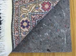 full size of fiber rug pads best pad for hardwood floors classic flower motive type of