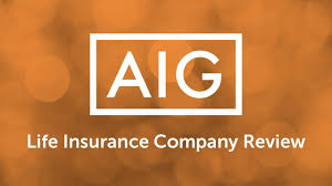 Aig Term Life Insurance Company Review Ratings Quotacy