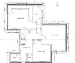 draw floor plans. 3D Architect Floorplanner Software To Draw Floor Plans 3d Plan Mac F