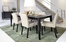 View in gallery. The Huxley Extension Dining Table ...