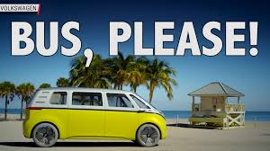2018 volkswagen california xxl. modren california related video with 2018 volkswagen california xxl