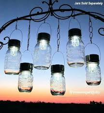 solar hanging lanterns solar hanging lanterns outdoor awesome