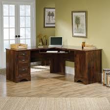image corner computer. Corner Computer Desk Image O