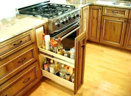 corner kitchen cabinet ideas. Beautiful Ideas Corner Kitchen Cabinet Ideas Blind Inside Corner Kitchen Cabinet Ideas B