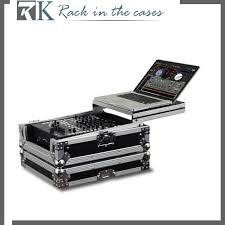 yamaha 01v96. yamaha mixer cases - case for 01v96 with wheels 01v96