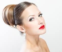 Acconciature Alzate Eleganti Hairstyles Popolari In Italia 2017